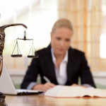 Do I Need An Attorney For A 1031 Exchange?